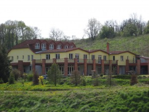 Fischerpension Tuttos Valley